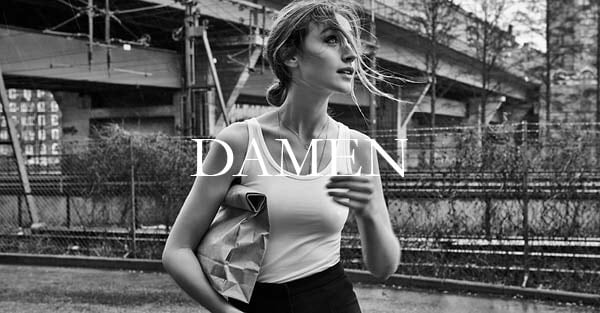 Damen unterwäsche, t shirts under loungewear