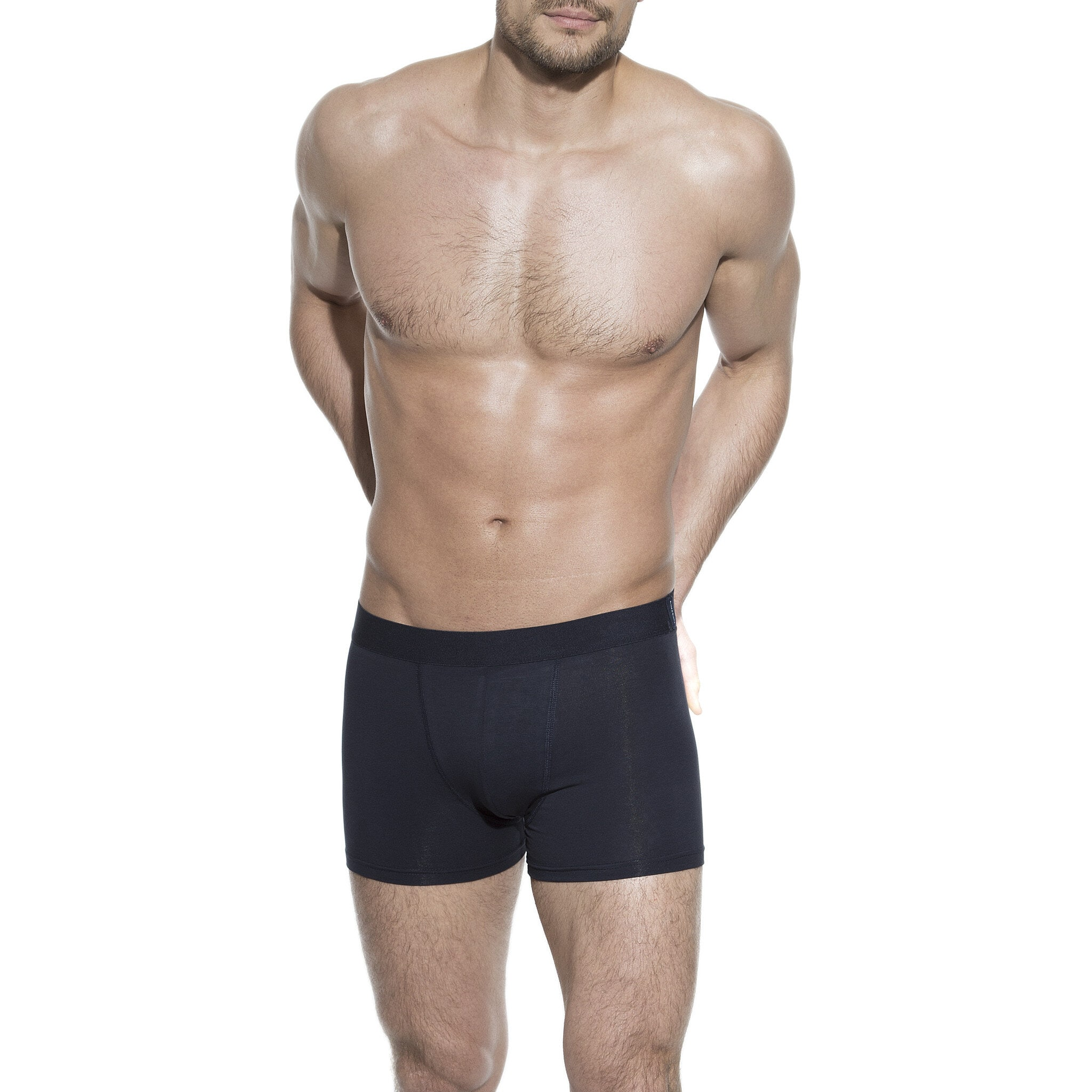 202204_Man_Boxer-Brief_dark-navy_1