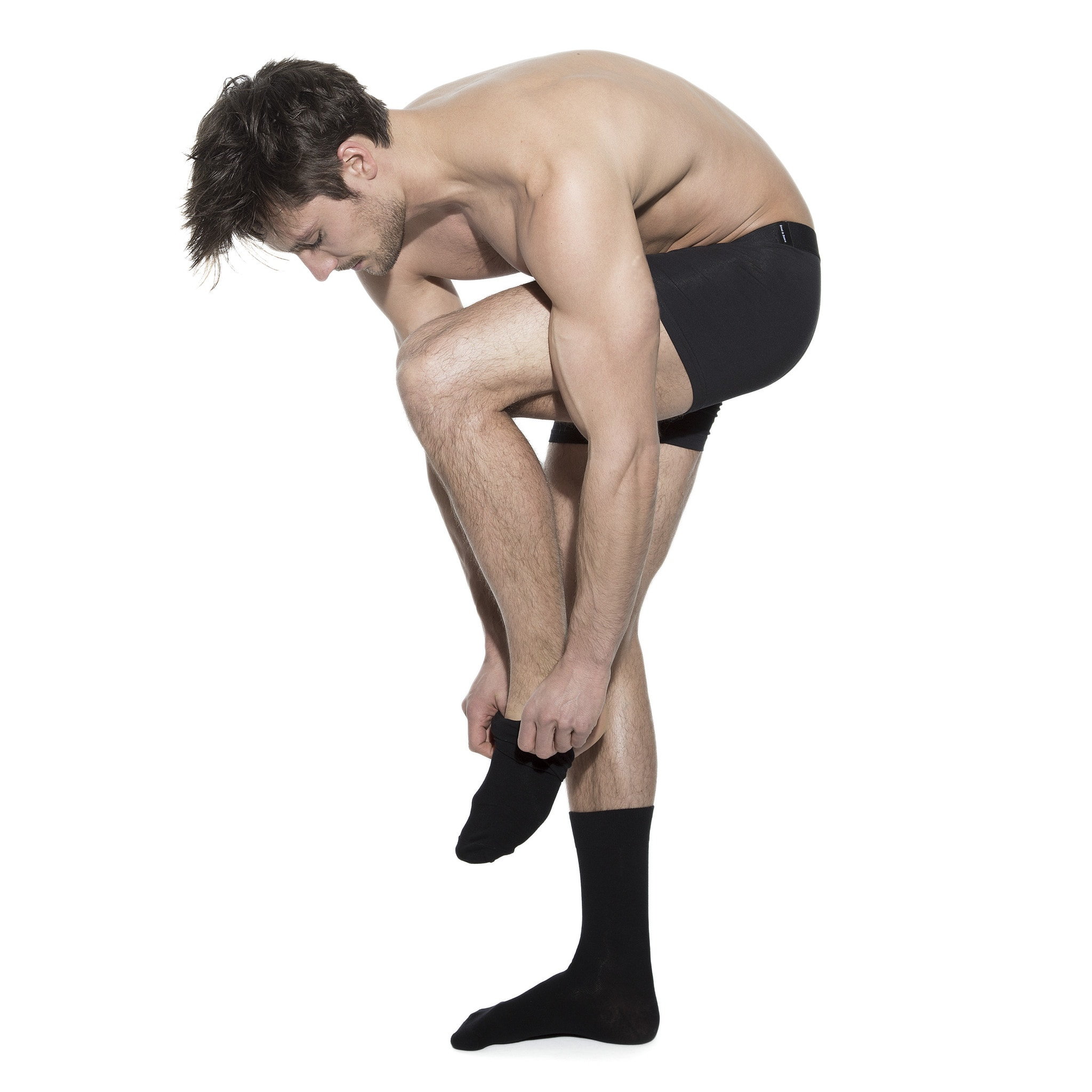 301302_Man_Socks_black_1