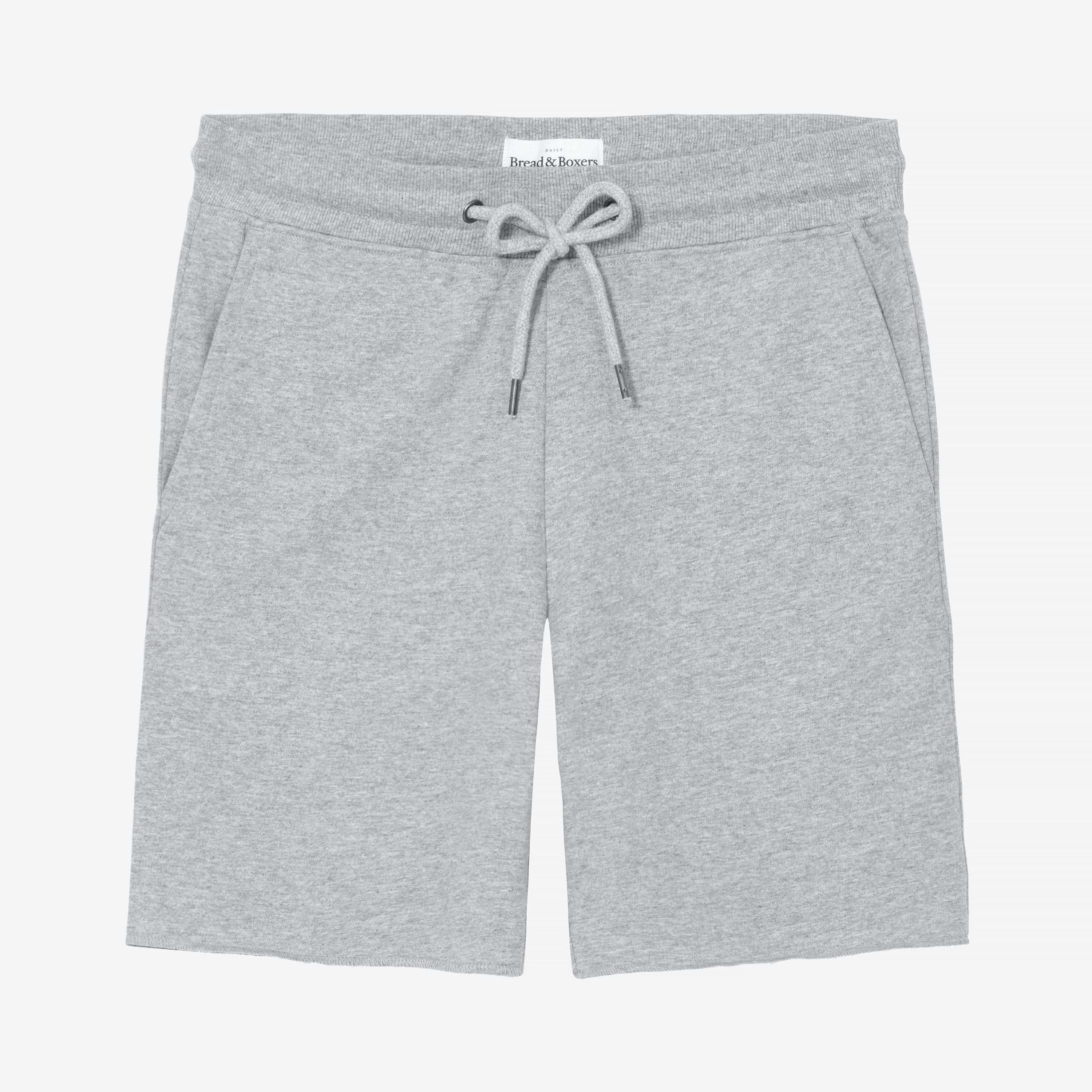 424203_Man_Lounge_Short_grey-melange_A