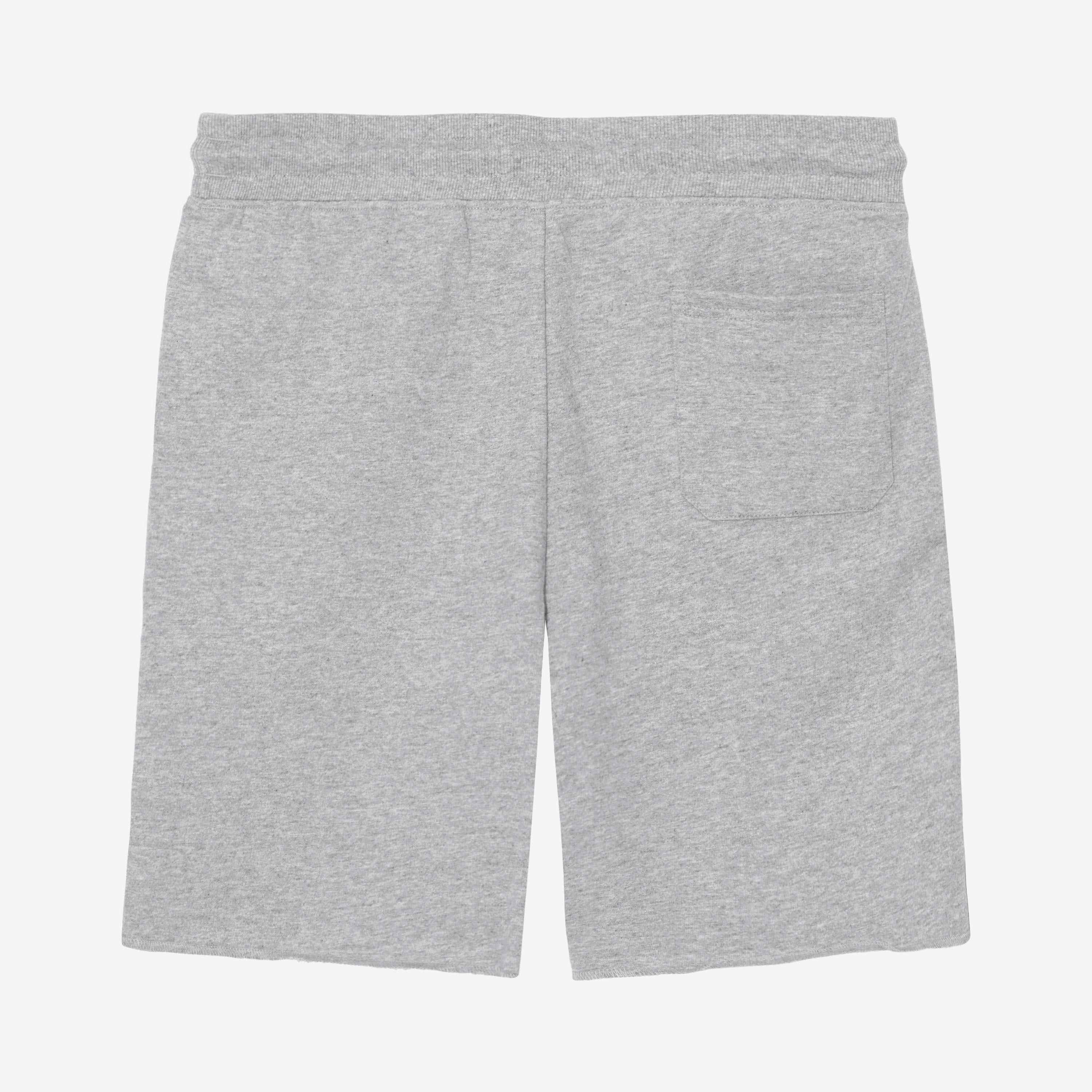 424203_Man_Lounge_Short_grey-melange_B