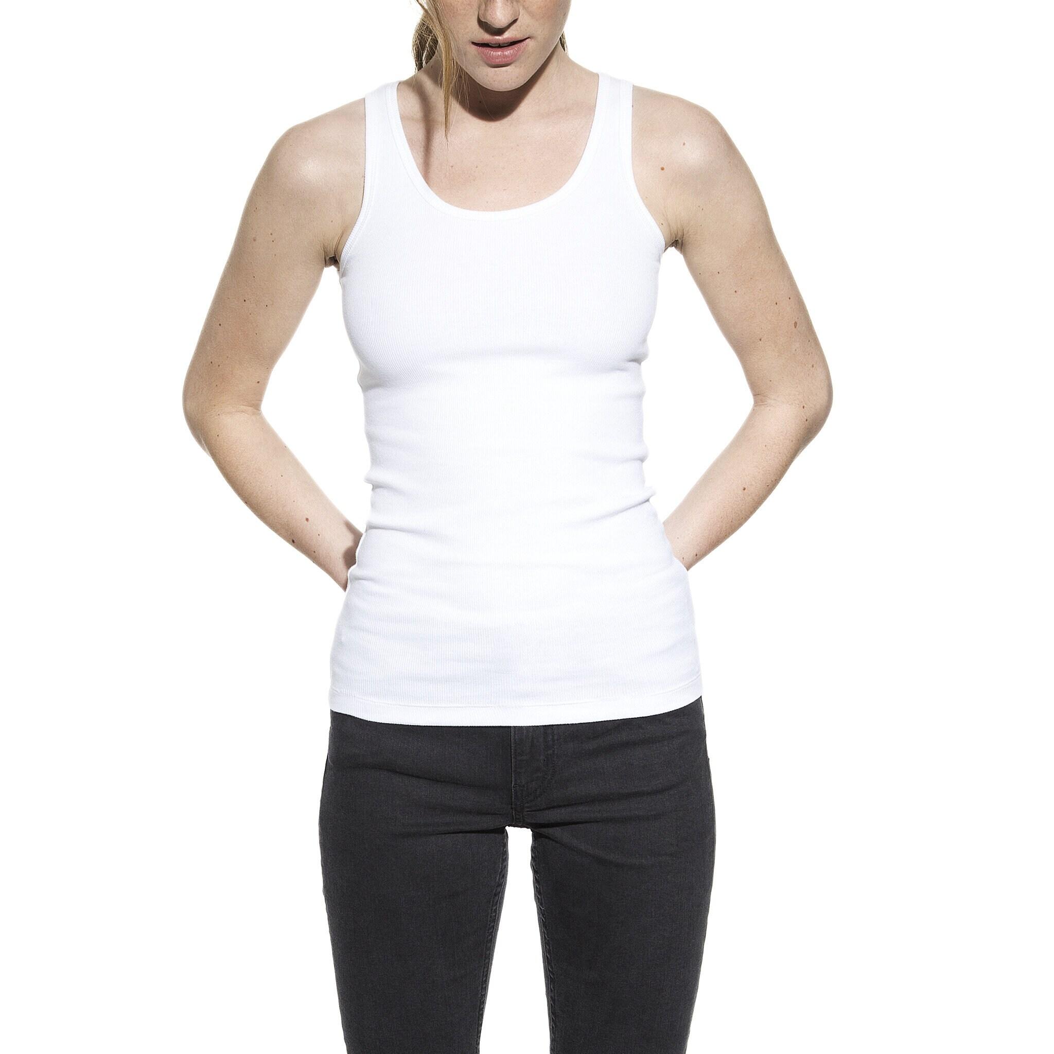 605101_Woman_Tank_ribbed_white_1
