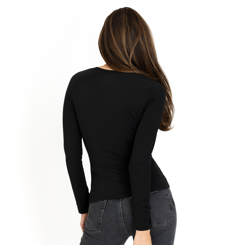 Women's Long Sleeve