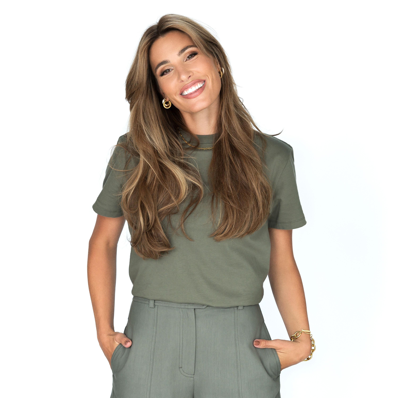 634-40_T-shirt_classic_olive-green_0