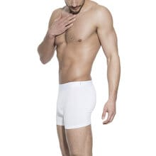 202201_Man_Boxer-Brief_white_2